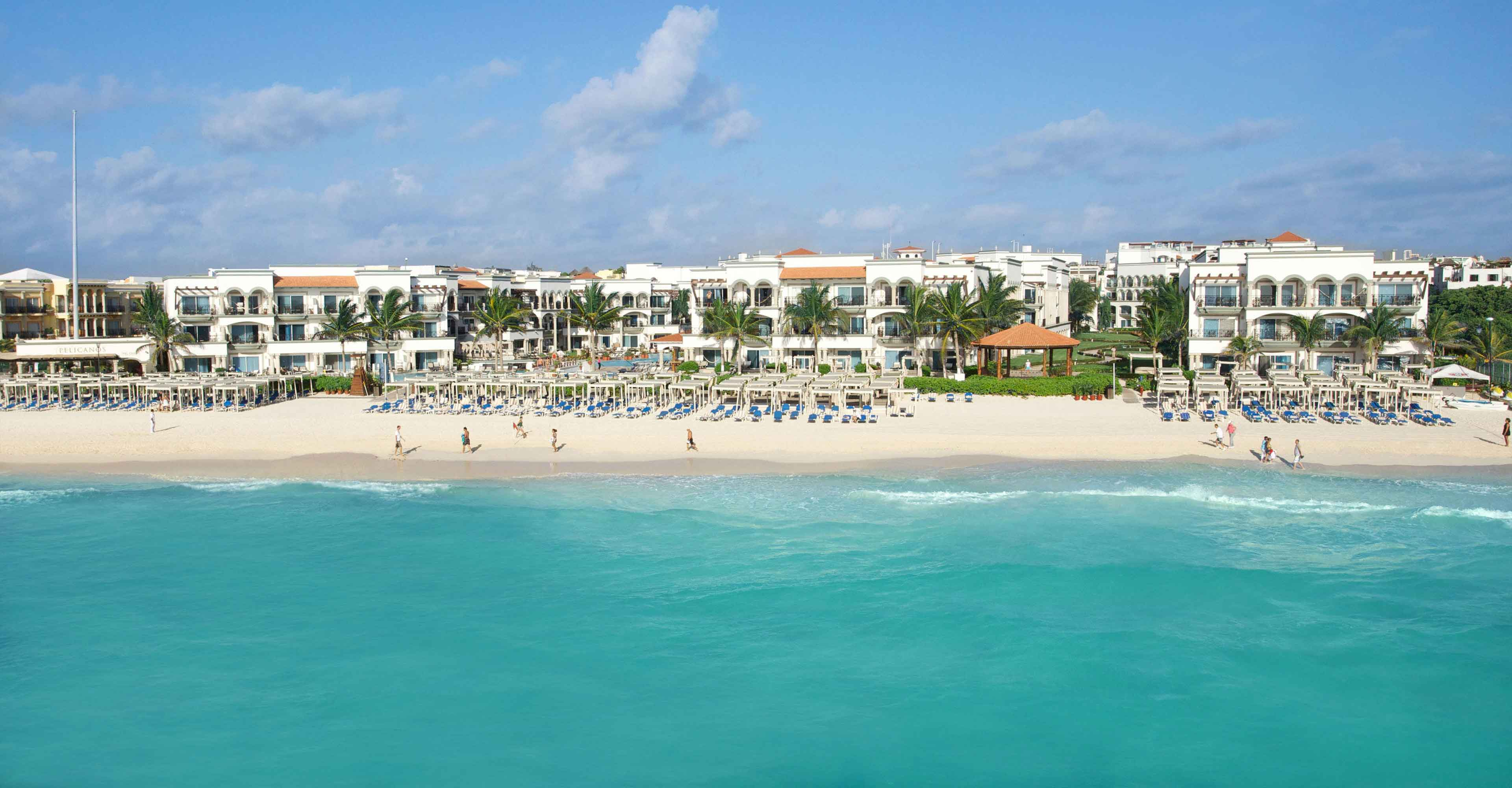 Cancun Apartments For Sale Pim Real Estate Riviera Maya