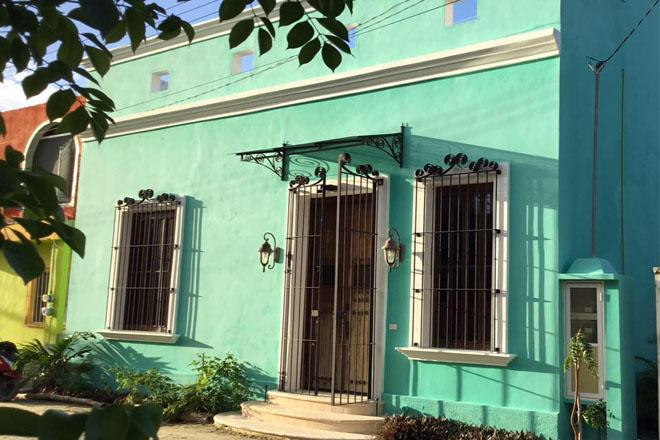 Holbox Homes For Sale   PIM Real Estate Riviera Maya